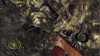 The Walking Dead Survival Instinct  ( PC Gameplay HD )