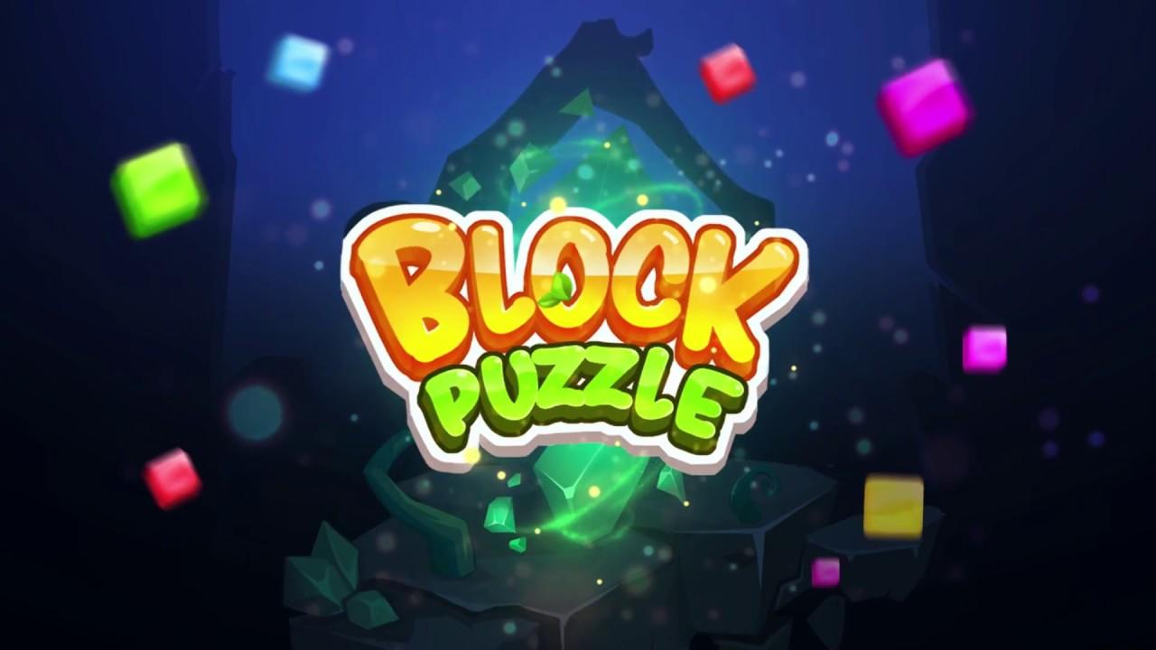 block puzzle jouney 20s