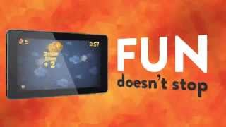 NEW Amazon Kindle Fire 7 inches Display at USD 50 Only | Best Budget Android Tablet