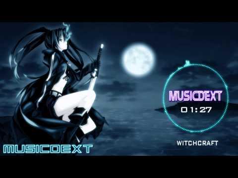 Witchcraft - Nightcore