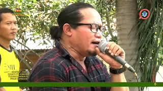 Tabir Kepalsuan   H Rhosad Irama