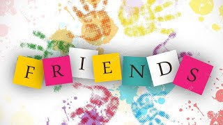 Friendship day 2020 |Happy friendship day 2020 | friendship day quotes