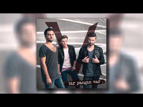Vera - Elveda (feat. Aylin Aslım)