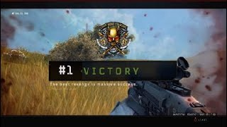 Call of Duty®: Black Ops 4_20181231004324