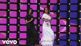 Baccara - Cara mia (Starparade 02.06.1977) (VOD)