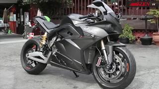 elektirikli-motosiklet-supersport-energica-ego-zen-tv