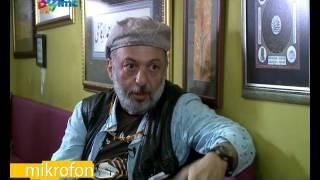 Ali Denizci Mikrofon Röportajı 26 Haziran 2016