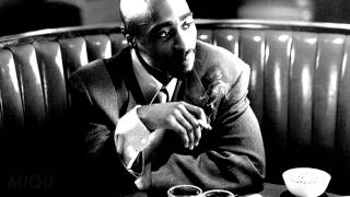 2Pac - Gangsta Lullaby (feat. Redman & Notorious B.I.G) #NEW