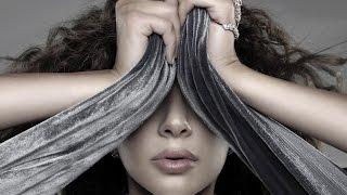 Myriam Fares Ghafi (Audio) ميريام فارس غافي