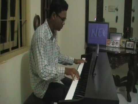 Download TWICE - TT Piano Cover by Ibob Gegana - arabfun Mp3