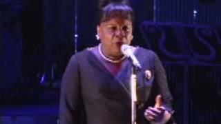 "Ella- ""Old Black Magic"" (Laguna Playhouse Feb 2009)"