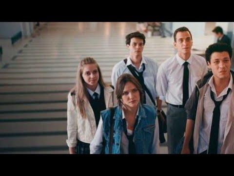 الاعلان الترويجي لمسلسل التركي الجديد (Love 101) AŞK 101 مترجم( لعام 2020)