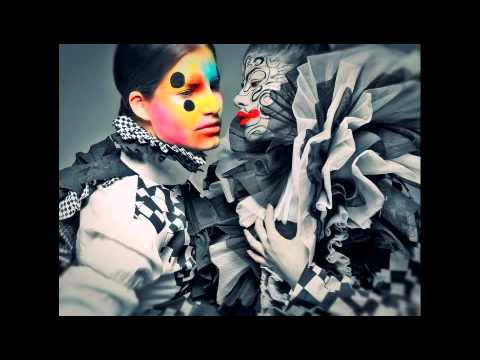Giosue - Untouchable (Produced By Giosue) mp3