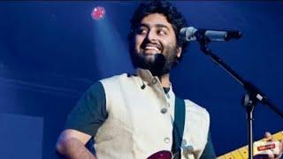 Video Arijit Singh 🙋 Mashup || Romantic Mashup Status 💑|| Love Whatsapp Status ❤❤❤ download MP3, 3GP, MP4, WEBM, AVI, FLV Juni 2018