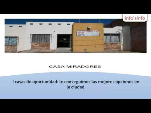 Inmobiliaria en Aguascalientes - Soluciones Inteligentes Inmobiliarias - InfoIsInfo