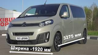 видео ВАЗ 2102: цена, технические характеристики, фото, ВАЗ 2102, отзывы, дилеры