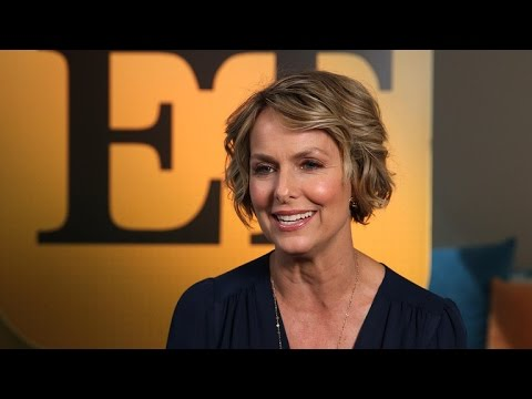 EXCLUSIVE: Melora Hardin Picks Her Top 5 Favorite Jan from 'The Office' Moments