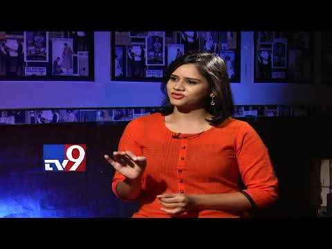 The reason for Sapthagiri's bold step - TV9 Exclusive