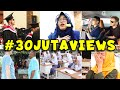 - 10 Prank Terviral Londokampung - Tembus 30 JUTA VIEWS !!