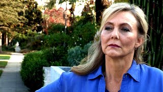 Abducted Twice, Brainwashed and Molested: Actress Jan Broberg's Story