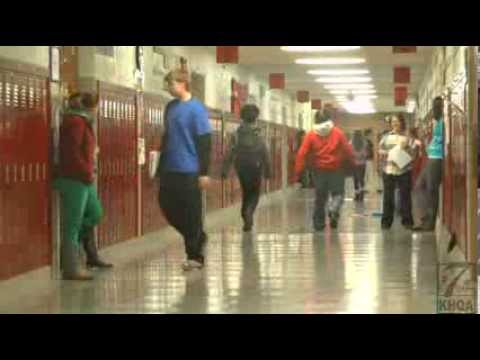 Hannibal Middle School Addresses Concerns Over Leggings Youtube Check updates and related news right now. hannibal middle school addresses concerns over leggings