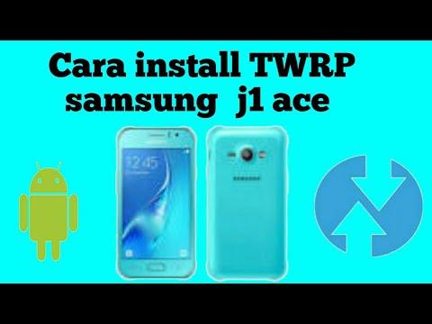 cara-install-twrp-samsung-j1-ace-j111f