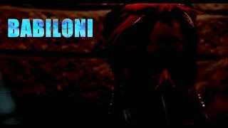 BABILONI - TUSOVKA NARKATA (Official Video)