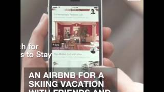 Airbnb Bans Host That Cancelled Guest's Stay Last Minute For Being Asian