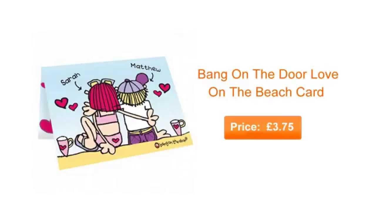 Buy Send Birthday Greeting Card UK