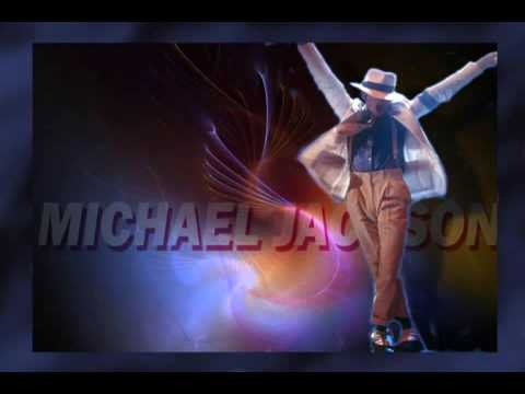 who is it michael jackson mp3  free