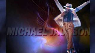 Michael Jackson - Beat it Lyrics free download