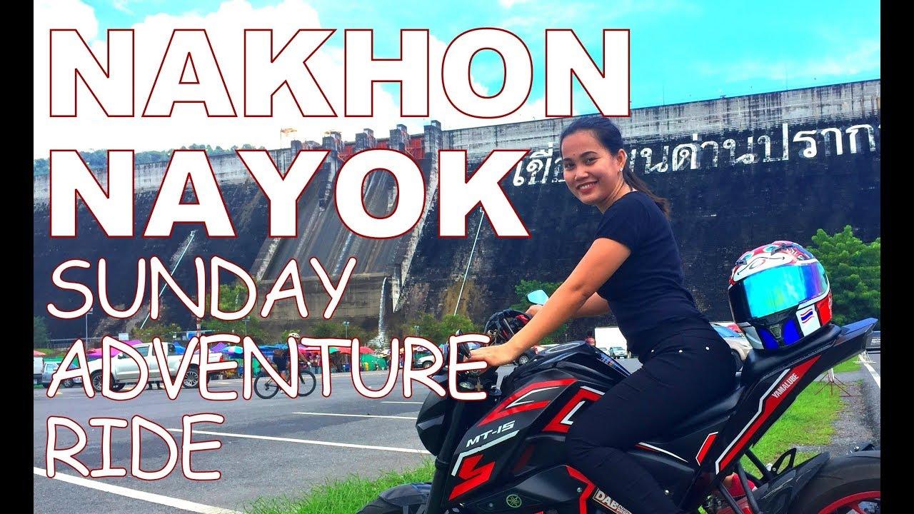 Anal Girl Nakhon Nayok