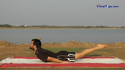 hqdefault - Yoga Poses For Type 2 Diabetes