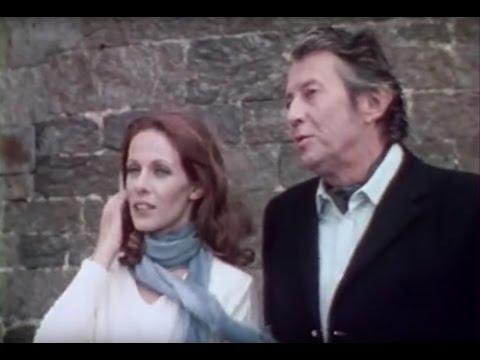 Claude Jade Michel Auclair 1982 et 1968