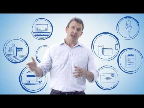 Communication Federal Credit Union - Home Loans