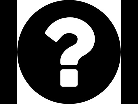 Is it Morally Wrong to Seek Sasquatch? #projectgoandsee