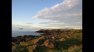 Places to see in ( Stranraer - UK )