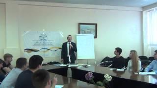 видео Ведение деловых переговоров. Подготовка к важным переговорам, Тактика ведения переговоров с клиентом.