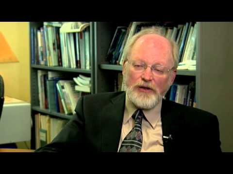 Telling a Complete Story with Qualitative and Mixed Methods Research - Dr. John W. Creswell