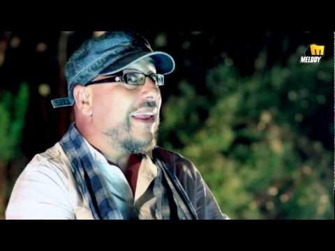 Talal - Keif El Wad' / طلال -  كيف الوضع