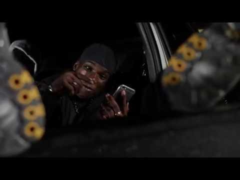 Youtube: MTG feat. Huntrill – C'est chaud (Clip officiel)
