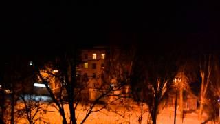 Фейерверки Херсон 01 01 2015(, 2015-01-01T08:43:25.000Z)