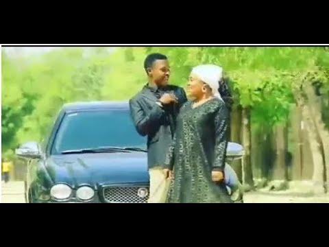 inda rai 2 Latest Hausa Song 2018 New thumbnail