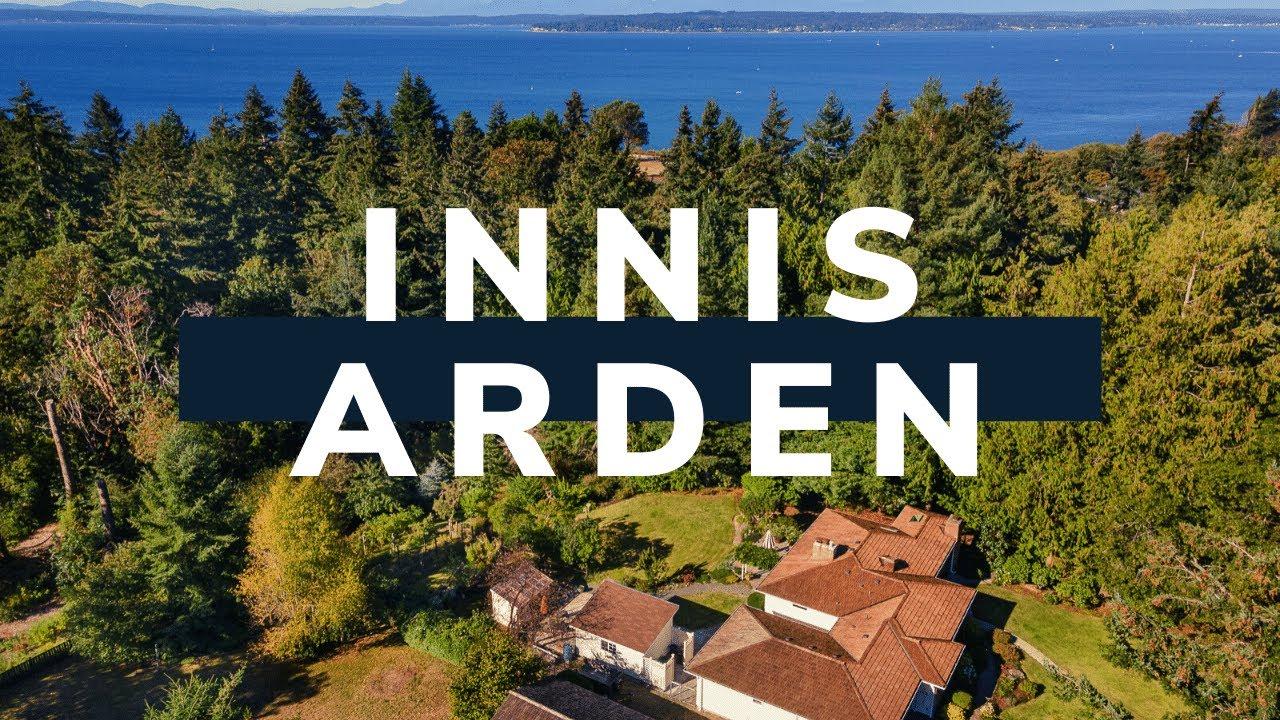 Seattle Area Real Estate