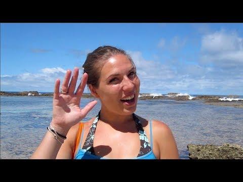 Explore 'Eua Island, Tonga | SabinasWorld