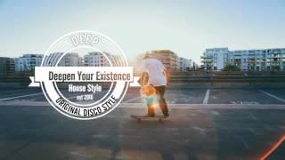 Gambar cover Edward - Skating Beats (Original Mix)