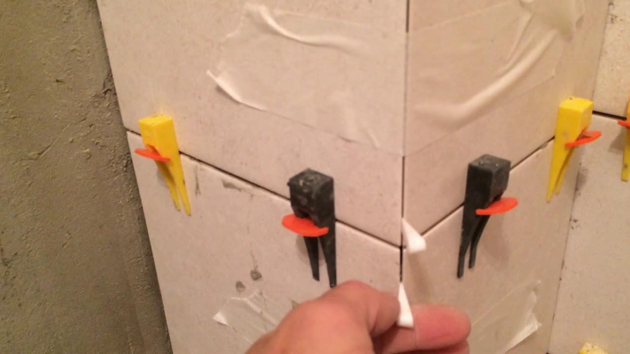 Идеальный порог в ванную комнату. - YouTube