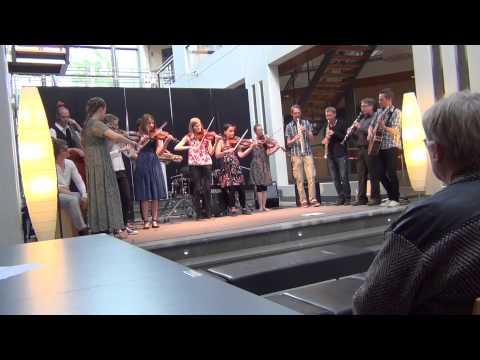 stures-schottis---Örebro-studentspelmanslag