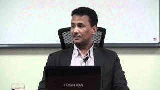 خيرة العقول المسلمة في القرن العشرين (1) : محمد إقبال.. أعجميٌّ ذو لحْنٍ حجازيٍّ