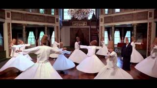 DEAD CAN DANCE - Yulunga [Official Video] HD